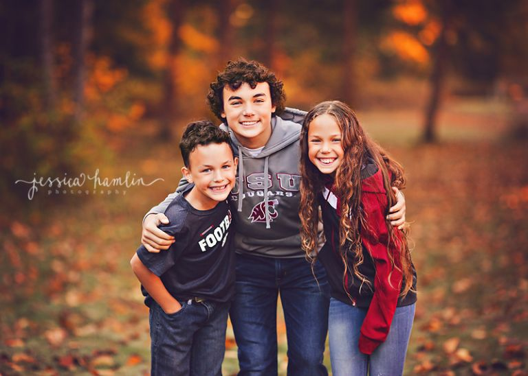 seattle family photographer auburn wa