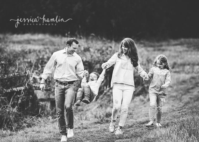 kent wa family photographer