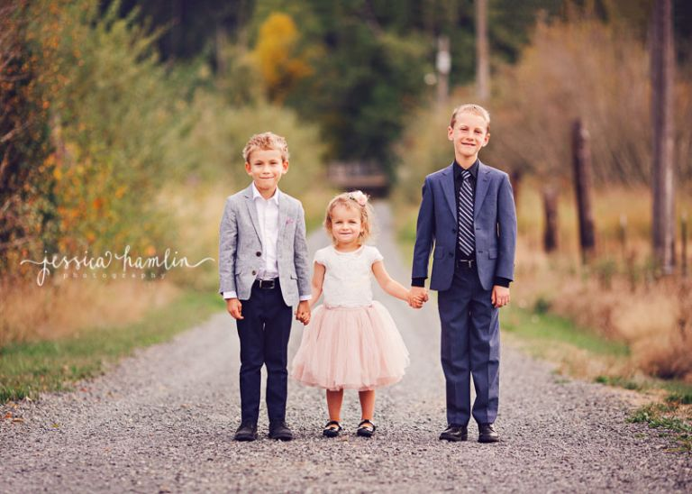tacoma wa family photographers