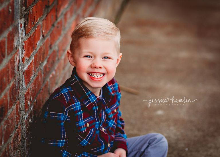 tacoma wa family photographer