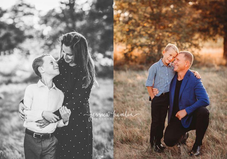 tacoma wa family photographers